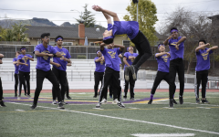 The story behind 2019's Powderpuff three peat championship