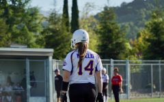 Softball: MVHS falls to Westmont high school with a 7-17 defeat