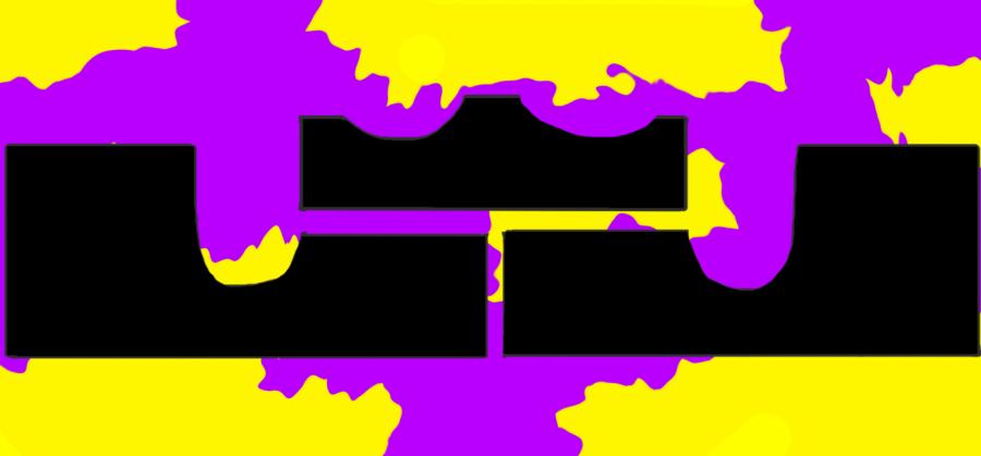 LebronGraphic
