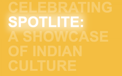 Celebrating Spotlite: A showcase of Indian culture