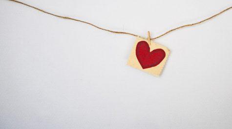 Dear Heartbeat Bill
