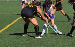 Field Hockey: MVHS wins back to back games for the first time since 2017