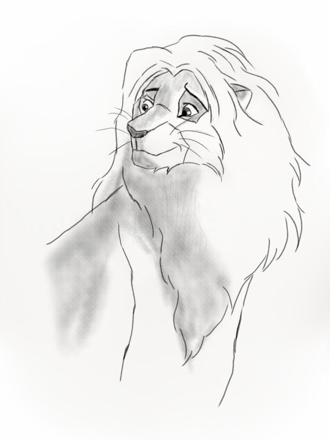 Drawn Dead: The live-action Disney Renaissance