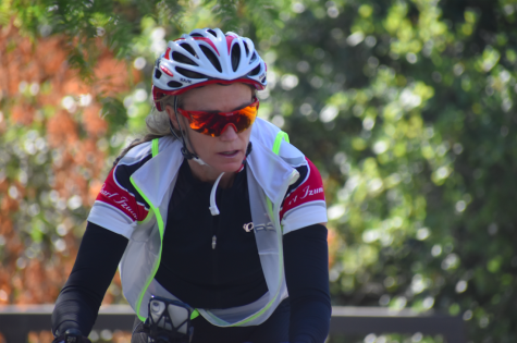 Cycling fundraiser: Ride4Diabetes