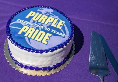MVHS 50th Anniversary Celebration