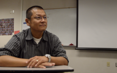 50 Questions with Joe Kim