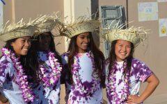 Girls Water Polo: The Matadors fall to Santa Clara HS on their senior night