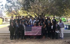 Model United Nations: Beyond the results