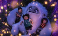 'Abominable' Review: The importance of Asian representation
