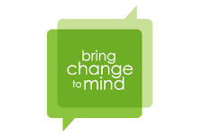 Bring Change to Mind: The founding and purpose