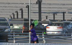 Girls Tennis: The Matadors fall to Cupertino HS