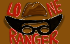 Lone Ranger: A factor for depression