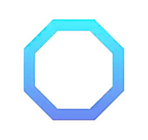 """MV Octagon"": Octagon's new app is underway"