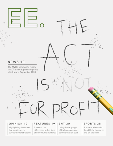 Volume 50, Issue 3, November 20, 2019