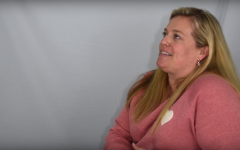 50 Questions with Bonnie Belshe
