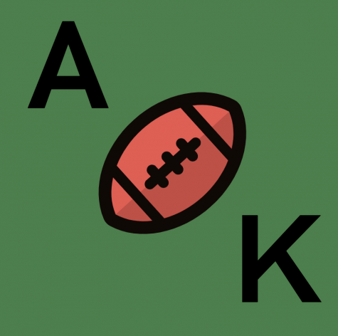 A & K Podcast: NFL playoffs divisional round