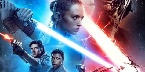 'Star Wars: The Rise of Skywalker' elicits mixed reviews