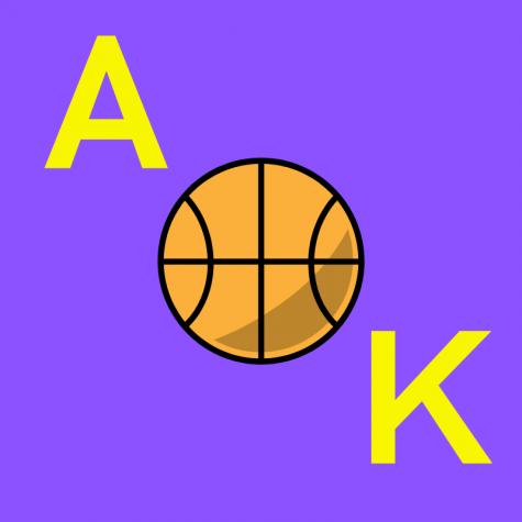 A & K Podcast: R.I.P. Kobe Bryant