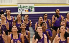 MVDT: On the road to Nationals
