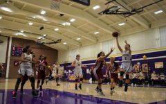 Girls Basketball: Matadors defeat Fremont HS on senior night
