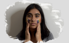They/them: Students share their experiences with they/them pronouns