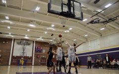 Girls Basketball: MVHS falls to Homestead HS