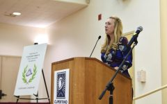 Community Poetry & Prose Night: A celebration of creativity