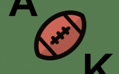 A & K Podcast: NFL Free Agency 2020