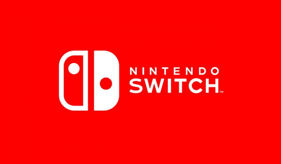 Gamers review Switch games