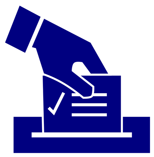 Lowering the primary voting age