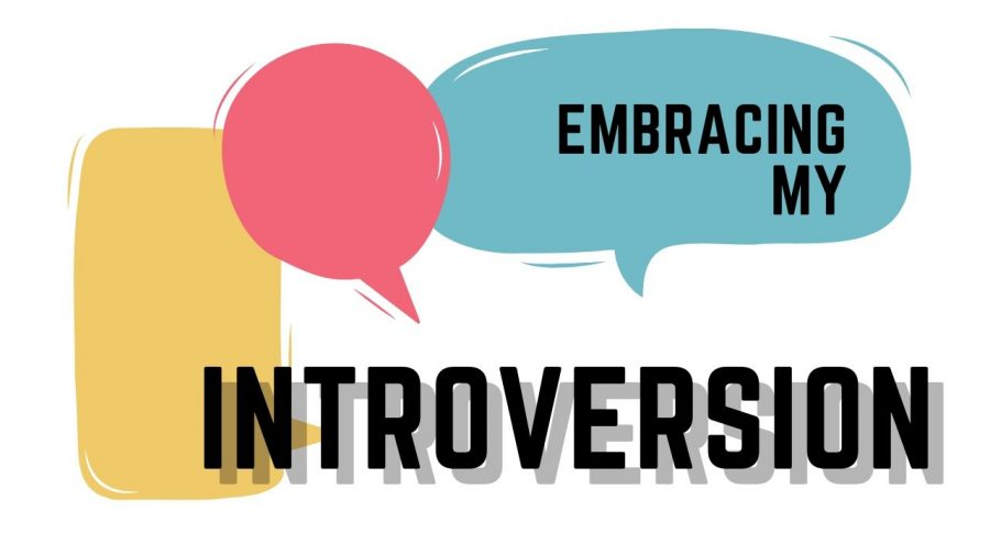 Embracing+my+introversion