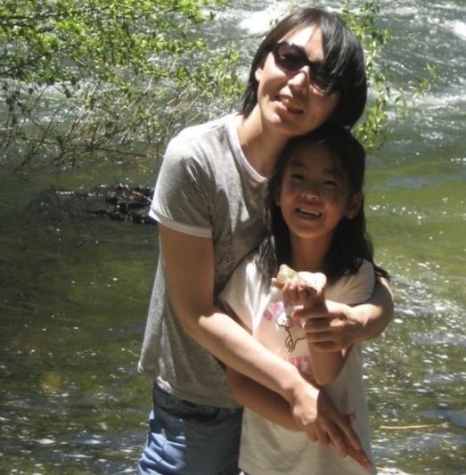 Yosemite, 2012