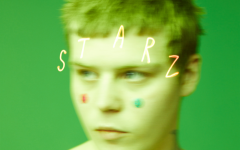 'Starz' is Lean's most complete and well-produced album yet