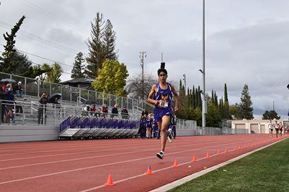 Athletes continue practicing virtually