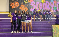 One last hurrah: seniors share their original senior trip plans