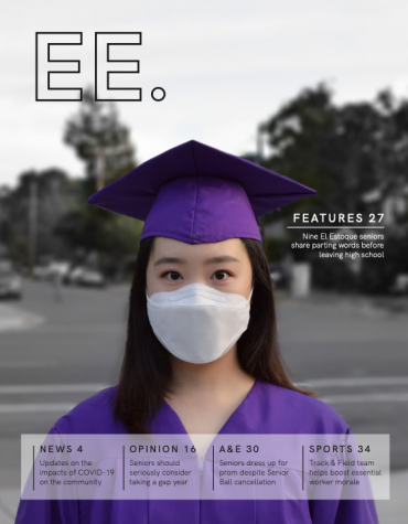 Volume 50, Issue 7, May 22, 2020