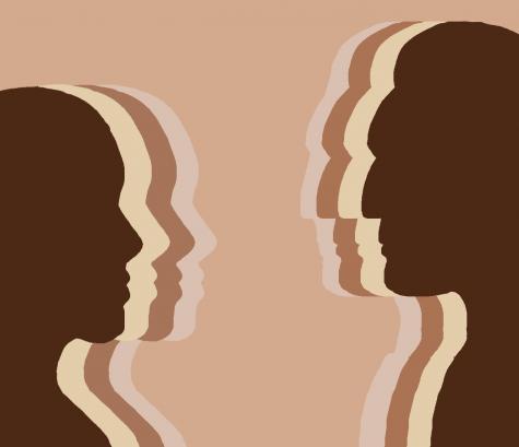 A Discourse: Black Lives Matter at FUHSD