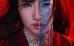 Live action 'Mulan' is visually stunning and historically accurate, but lacks charm and focus