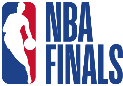 2020 NBA Finals predictions