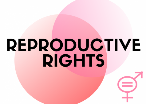 Reproductive rights under threat