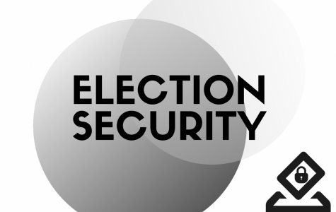 2020 Presidential Election integrity concerns