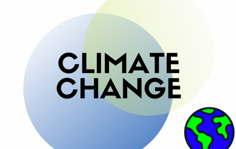 Clashing views on the climate crisis