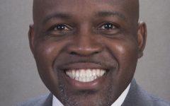 Lloyd Holmes Profile Photo