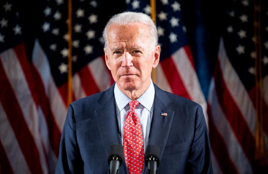 Electing Joe Biden does not offer much improvement for the Muslim-American community