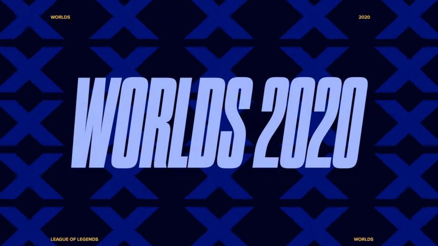 Promotional Worlds 2020