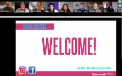 Walsworth Social Success Webinar