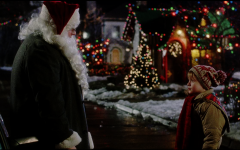 Christmas movie recommendations for the 2020 holiday season