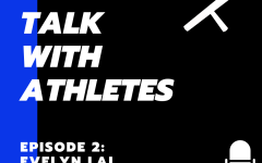 REAL TALK WITH ATHLETES