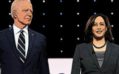 What's in store for Biden and Harris