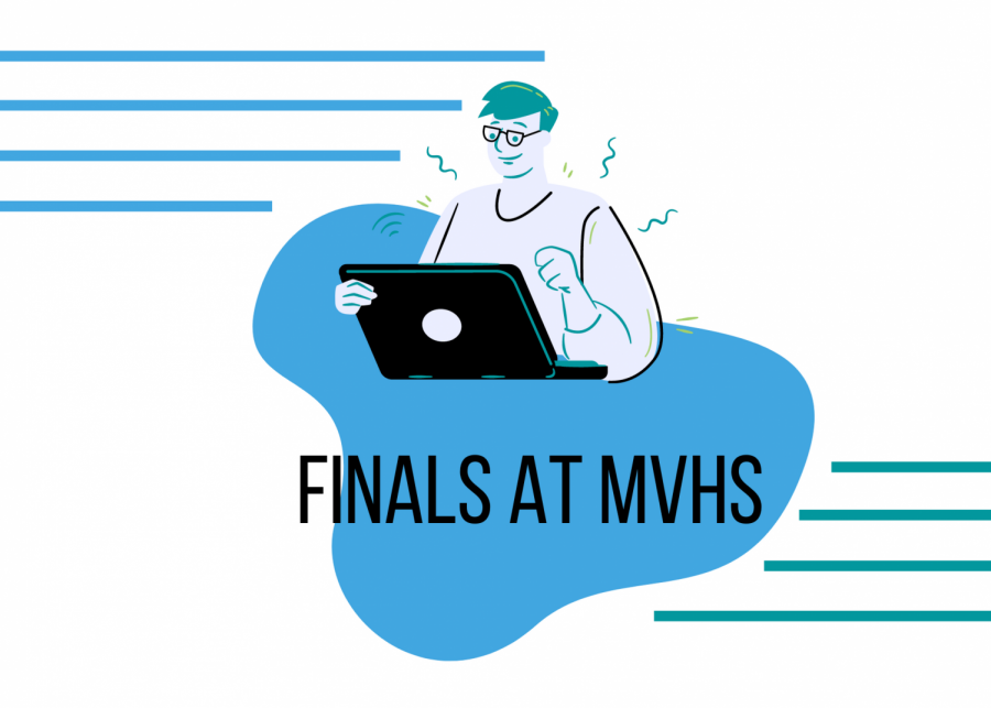Closing Week during remote learning provides alternatives to typical high-stakes final exams